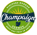Champaign County Visitors Bureau